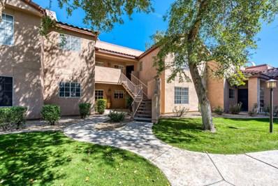 10101 N Arabian Trail UNIT 2074, Scottsdale, AZ 85258 - #: 5901820