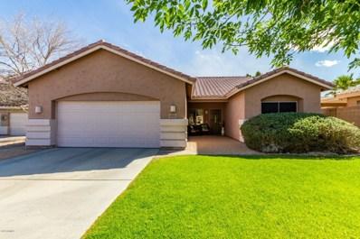 4751 E South Fork Drive, Phoenix, AZ 85044 - MLS#: 5901915
