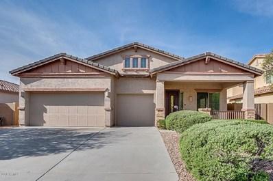 30764 N 126TH Drive, Peoria, AZ 85383 - MLS#: 5901934