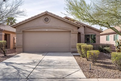 13741 W Peck Drive, Litchfield Park, AZ 85340 - #: 5902000