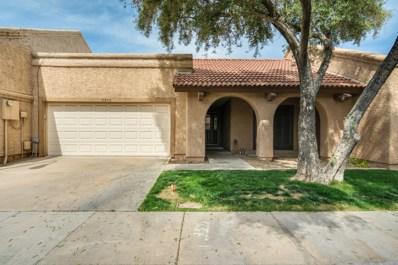 7950 E Granada Road, Scottsdale, AZ 85257 - MLS#: 5902031