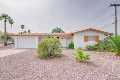 210 N 56TH Street, Mesa, AZ 85205 - #: 5902041