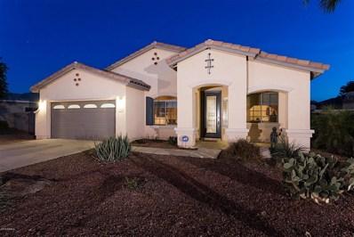 8775 W State Avenue, Glendale, AZ 85305 - MLS#: 5902054