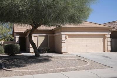 41254 W Granada Drive, Maricopa, AZ 85138 - #: 5902067