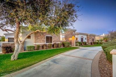 3014 E Portola Valley Drive, Gilbert, AZ 85297 - #: 5902085