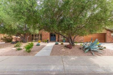 8201 E Lippizan Trail, Scottsdale, AZ 85258 - MLS#: 5902090