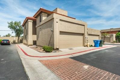 7779 N 20TH Avenue, Phoenix, AZ 85021 - MLS#: 5902097