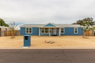 3616 W Monona Drive, Glendale, AZ 85308 - #: 5902128