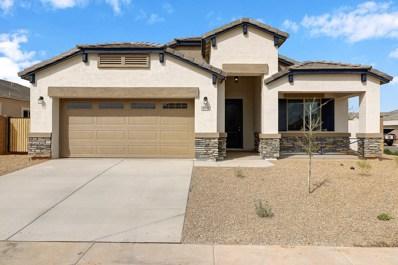 19744 N Alexis Avenue, Maricopa, AZ 85138 - MLS#: 5902156