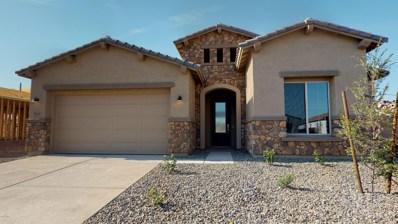 12645 E Nandina Place, Gold Canyon, AZ 85118 - MLS#: 5902157