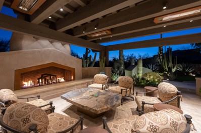 27938 N 100TH Place, Scottsdale, AZ 85262 - #: 5902174