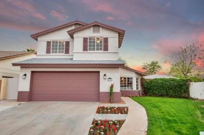 3837 W Camino Del Rio, Glendale, AZ 85310 - #: 5902180