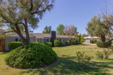 515 W Palo Verde Drive, Phoenix, AZ 85013 - MLS#: 5902187