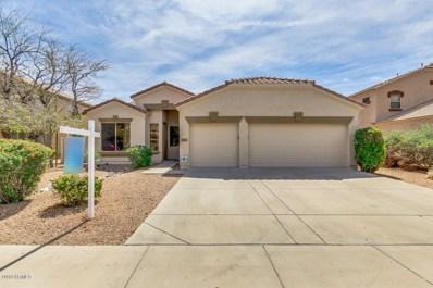 1041 E Sherri Drive, Gilbert, AZ 85296 - #: 5902201