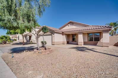 15544 W Crocus Drive, Surprise, AZ 85379 - #: 5902221