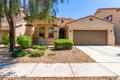1553 S Ponderosa Drive, Gilbert, AZ 85296 - MLS#: 5902227