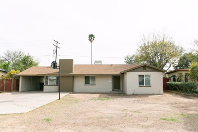 1931 W Vermont Avenue, Phoenix, AZ 85015 - MLS#: 5902252