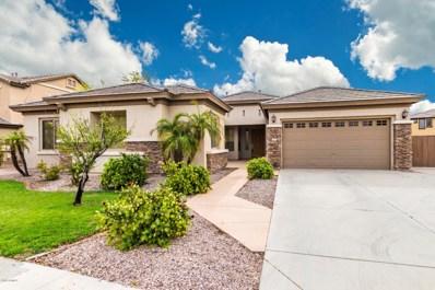 7401 N 85TH Lane, Glendale, AZ 85305 - MLS#: 5902256