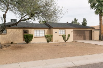 8301 N 29TH Avenue, Phoenix, AZ 85051 - MLS#: 5902261