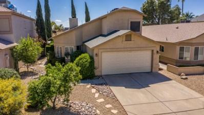 3051 E Taro Lane, Phoenix, AZ 85050 - #: 5902267