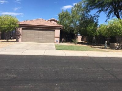 1289 S 157TH Drive, Goodyear, AZ 85338 - MLS#: 5902270