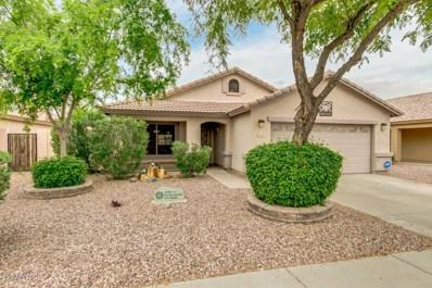 11166 W Mountain View Drive, Avondale, AZ 85323 - #: 5902284