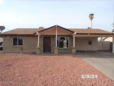 7233 W Peoria Avenue, Peoria, AZ 85345 - #: 5902298