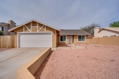 19662 N 3RD Avenue, Phoenix, AZ 85027 - #: 5902314