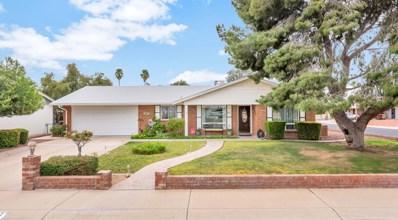 10631 W Lawrence Lane, Peoria, AZ 85345 - MLS#: 5902327