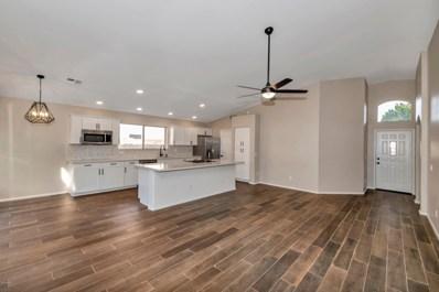 4207 E Balsam Avenue, Mesa, AZ 85206 - #: 5902351