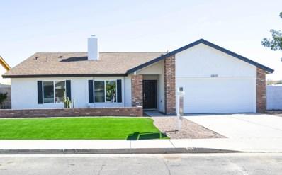 6809 E Kings Avenue, Scottsdale, AZ 85254 - #: 5902352