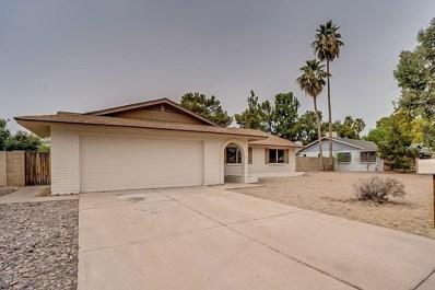 16824 N 37TH Drive, Phoenix, AZ 85053 - #: 5902370
