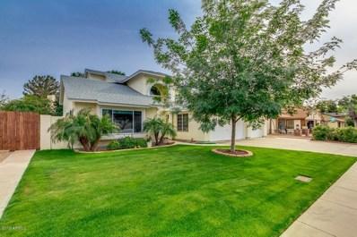 4947 E Dallas Street, Mesa, AZ 85205 - #: 5902392