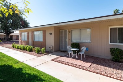 13657 N 111TH Avenue, Sun City, AZ 85351 - MLS#: 5902401