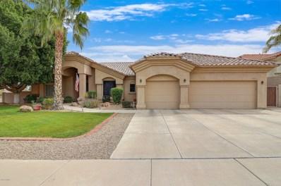 14621 N 27th Place, Phoenix, AZ 85032 - #: 5902425