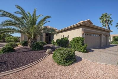 14977 W Whitton Avenue, Goodyear, AZ 85395 - #: 5902426