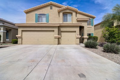 12350 W Hazelwood Street, Avondale, AZ 85392 - #: 5902478