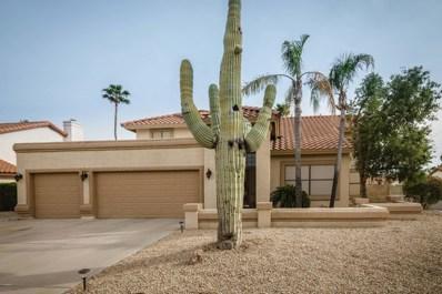 5809 E Fountain Street, Mesa, AZ 85205 - #: 5902495