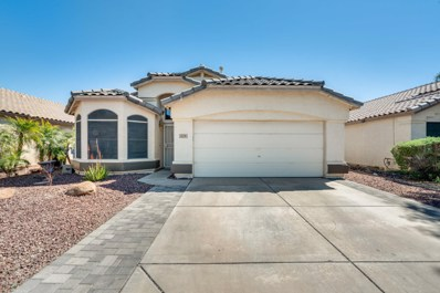 15291 W Melissa Lane, Surprise, AZ 85374 - #: 5902502