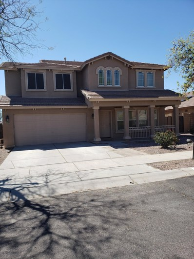 15131 W Woodlands Avenue, Goodyear, AZ 85338 - MLS#: 5902539