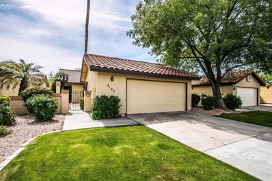 2127 E Fairview Avenue, Mesa, AZ 85204 - #: 5902542