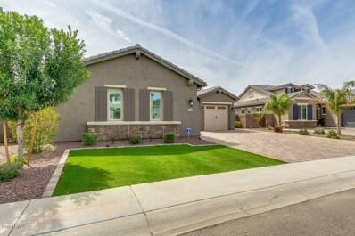 391 E Bellerive Place, Chandler, AZ 85249 - #: 5902560