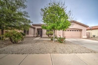 21058 E Stirrup Street, Queen Creek, AZ 85142 - MLS#: 5902562
