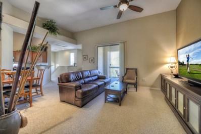 20801 N 90TH Place UNIT 243, Scottsdale, AZ 85255 - #: 5902618