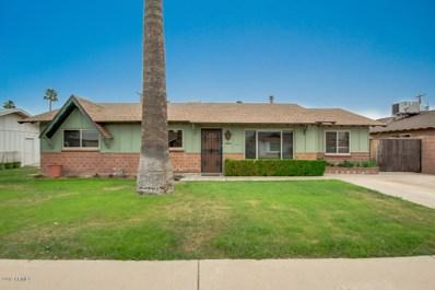 8441 E Windsor Avenue, Scottsdale, AZ 85257 - MLS#: 5902622