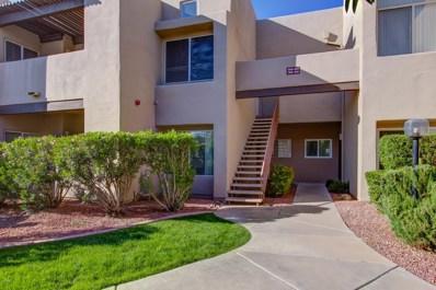 11260 N 92ND Street UNIT 1041, Scottsdale, AZ 85260 - #: 5902695