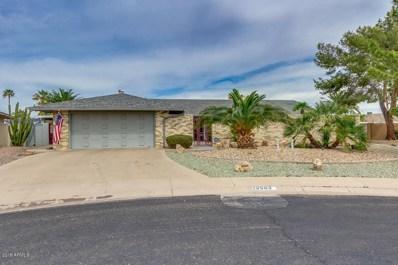 12502 W Amigo Drive, Sun City West, AZ 85375 - MLS#: 5902723