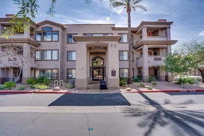 14000 N 94TH Street UNIT 2135, Scottsdale, AZ 85260 - MLS#: 5902783