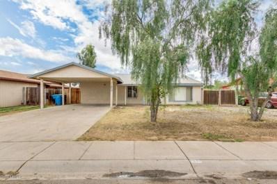 5049 W Cambridge Avenue, Phoenix, AZ 85035 - MLS#: 5902784