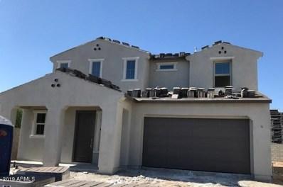 6626 E Rose Marie Lane, Phoenix, AZ 85054 - MLS#: 5902816